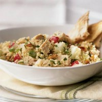 chickencouscous